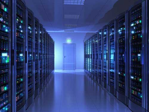 服务器图片5
